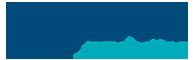 Rubicon Marketing Logo