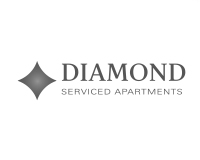 Diamond Serviced Apartments