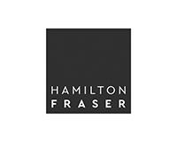Hamilton Fraser