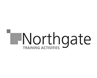 Northgate Training Activities