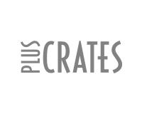 Plus Crates