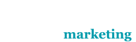 Rubicon Marketing Logo