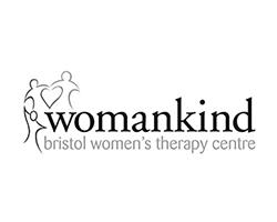 Womankind Bristol